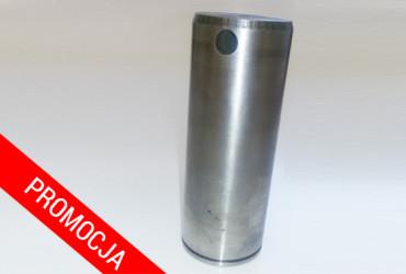 Sworzeń dolny konika 85801079 – 150,00 zł netto/szt